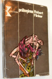 Prabusirea - Robert Flinker