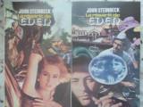 LA RASARIT DE EDEN VOL.1-2-JOHN STEINBECK