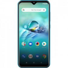Telefon mobil Allview Soul X7 Style 64GB 4GB Dual Sim 4G Turquoise