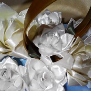 Ornamente masini pt. nunta