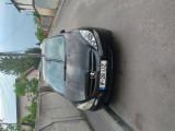 Peugeot 307, Motorina/Diesel, Break