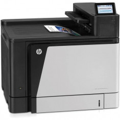 Imprimanta laser color HP LaserJet Enterprise M855dn A3 Duplex USB 2.0 Ethernet