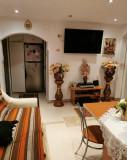 Apartament decomandat,3 camere zona teo si stefi/umbreluta, Etajul 3