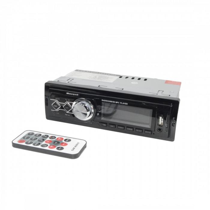 Radio mp3  player auto cu usb ceas digital si bluetooth 1788 bt