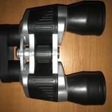Binoclu 10x50