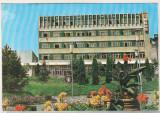 bnk cp Ramnicu Valcea - UJCM - circulata