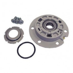 Rulment flansa masina de spalat WHIRLPOOL AWT2288/3 856122810380