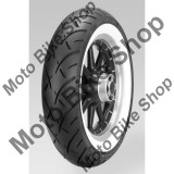 MBS 888MAR WW 170/80B15 77H TL, METZELER, EA, Cod Produs: 03060447PE