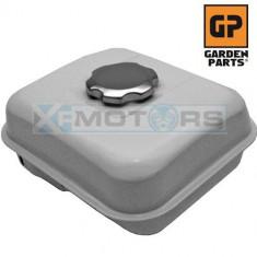 Rezervor Honda GX240, GX270 - GP