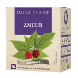 Ceai de Zmeur 50g Dacia Plant