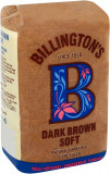 Cumpara ieftin Zahar natural nerafinat din trestie de zahar 500g Billington's