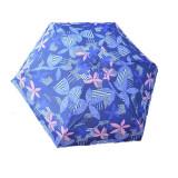 Umbrela mini dama Susino 8728M, Multicolor