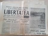 libertatea 31 ianuarie 1990-procesul marilor criminali
