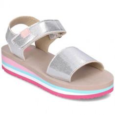 Sandale Copii Gioseppo Sanremo SANREMO47942SILVER