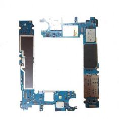 Placa de baza Samsung Galaxy A9 Pro 2016 A9100 defecta