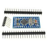 Arduino Pro Mini 5v 16M cu Atmega328p