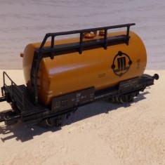 Vagon cisterna PKK, Piko , scara 1/87, H0