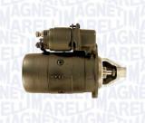 Cumpara ieftin Electromotor (12V, 1,3kW) FIAT 131; LADA 1200-1500, 1200-1600, NIVA, NOVA, TOSCANA 1.2-2.0 intre 1970-2015, Magneti Marelli