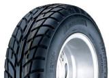 Motorcycle Tyres Innova Street Racer IA-8022 Front ( 21x7.00-10 TL 42N Marcare dubla 175/70-10 )