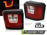 Stopuri LED VW T4 90-03.03 Rosu Alb LED BAR
