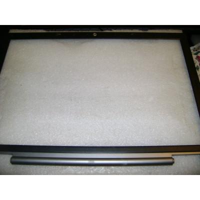Rama - bezzel laptop Packard Bell Minos GP3 foto