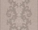 Cumpara ieftin Tapet 962321 Versace 2