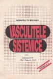 Vasculitele sistemice