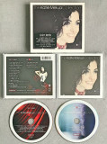 Katie Melua - The Collection (CD+DVD)