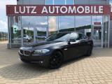 BMW 520D F10, Seria 5, 520, Motorina/Diesel