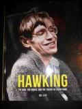Hawking - Joel Levy ,547971