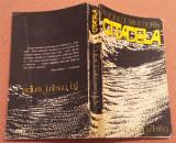 Citadela. Editura Junimea, 1977 -  Antoine de Saint Exupery