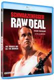 Misiune periculoasa / Raw Deal - BLU-RAY Mania Film