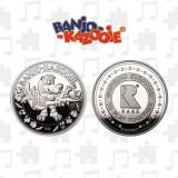 Jucarie Coin Banjo Kazooie Le