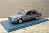 Macheta Opel Commodore C 4-door (1978) 1:43 NEO