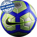Minge fotbal Nike Neymar - minge originala, 5, Teren sintetic