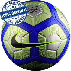 Minge fotbal Nike Neymar - minge originala
