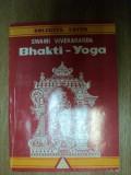 BHAKTI - YOGA de SWAMI VIVEKANANDA , 1993