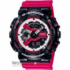Ceas Casio G-Shock GA-110RB-1AER