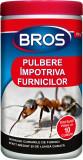 Pulbere impotriva furnicilor, 100 gr. (cutie cu dozator), BROS 111