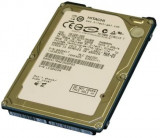 hdd Hard disk laptop Hitachi GST Travelstar 5K320-320 HTS543232L9A300 sata 320gb