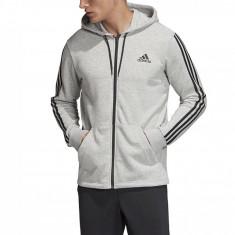 Cumpara ieftin Hanorac sport adidas Must Haves 3-Stripes Hoodie DQ1454 pentru Barbati