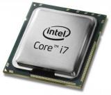 Procesor Calculator Intel Core i7 2600S, 2.8 GHz pana la 3.8 GHz, 8 MB Cache, Skt 1155