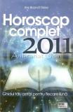 Horoscop Complet 2011 - Kris Brandt Riske