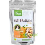 Nuci Braziliene Ecologice/Bio 250g