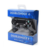 Controller PS4 / Maneta PS4 / Joystick PS4 /Gamepad PS4 Compatibil PS4 WIRELESS