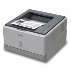 Imprimanta Laser Monocrom A4 Epson M2000 / M2400D Printer Parts (DEZMEMBRARE)