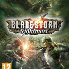 Joc XBOX One Bladesrtorm Nightmare