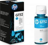Cumpara ieftin Flacon cerneala M0H54AE (GT52) cyan HP 8000 pagini 70ml