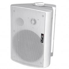 Boxa sonorizare linie, 6.5 inch, 8 ohm, RMS 30 W