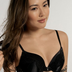 Dorina - Sutien Anderson